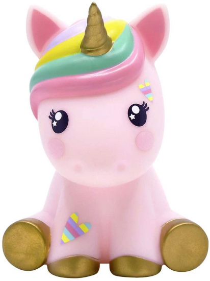 Candy Cloud - licorne Gigglepot